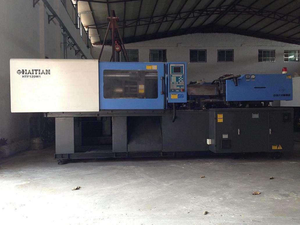 广东排水沟生产设备,冲床